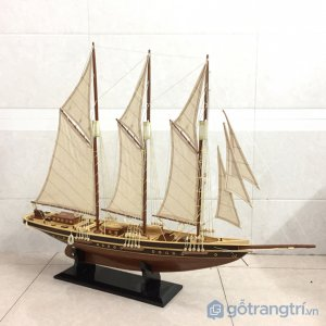 Mo-hinh-du-thuyen-go-Atlantic-dep-GHS-6655 (2)