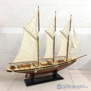 Mo-hinh-du-thuyen-go-Atlantic-dep-GHS-6655 (3)