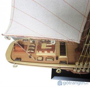 Mo-hinh-du-thuyen-go-Atlantic-dep-GHS-6655 (4)