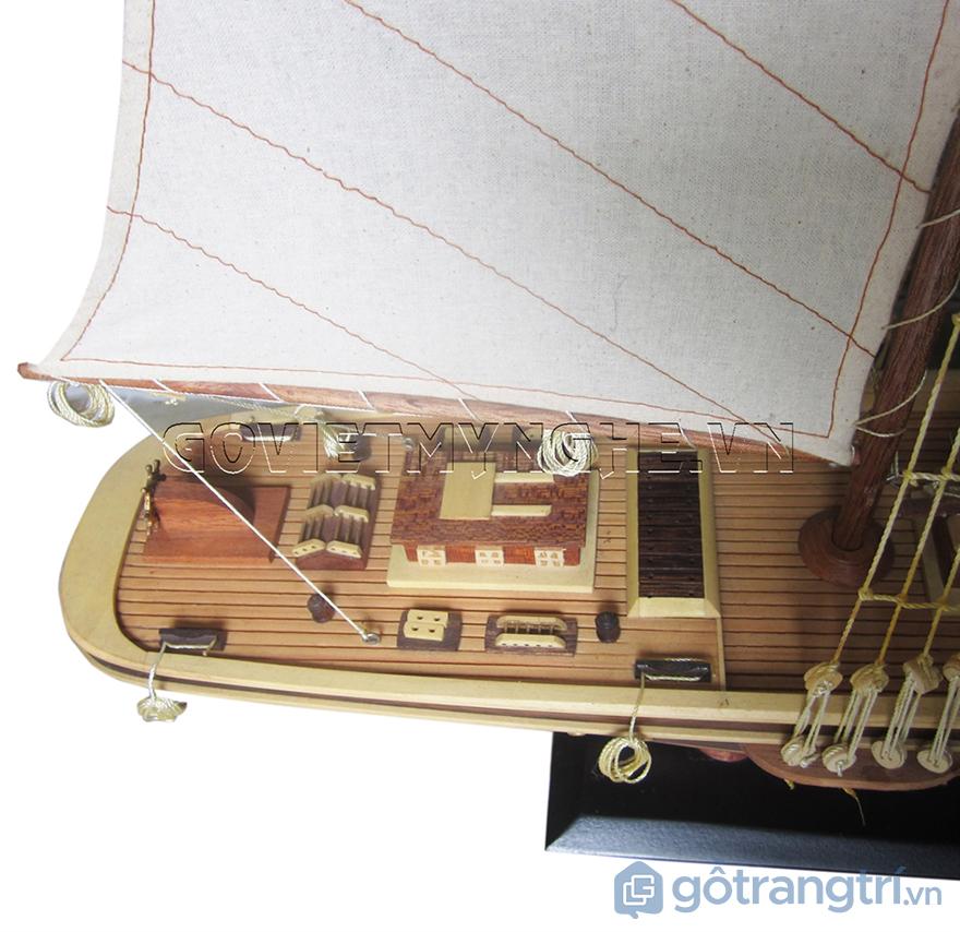 Mo-hinh-du-thuyen-go-Atlantic-dep-GHS-6655 (7)