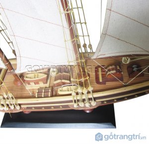 Mo-hinh-du-thuyen-go-Atlantic-dep-GHS-6655 (5)