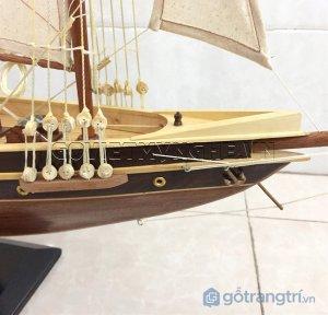 Mo-hinh-du-thuyen-go-Atlantic-dep-GHS-6655 (6)