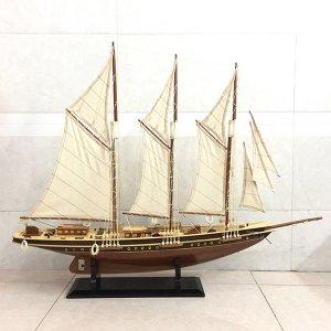 Mo-hinh-du-thuyen-go-Atlantic-dep-GHS-6655-ava