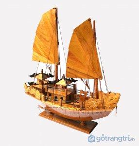 Mo-hinh-tau-thuyen-go-Ha-Long-trang-tri-cao-cap-GHS-6650-1 (1)