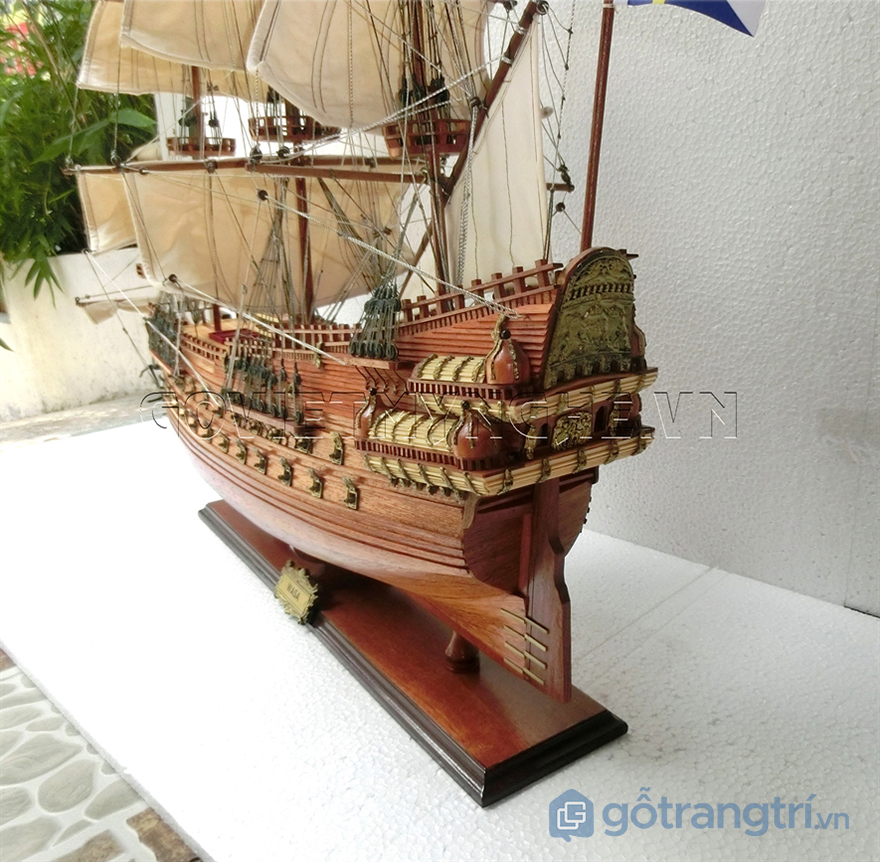 Mo-hinh-thuyen-chien-co-Wasa-cao-cap-GHS-6656 (9)