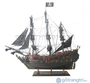 Mo-hinh-thuyen-cuop-bien-Pirate-Black-Pearl (1)