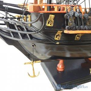 Mo-hinh-thuyen-cuop-bien-Pirate-Black-Pearl (2)