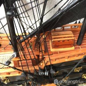 Mo-hinh-thuyen-cuop-bien-Pirate-Black-Pearl (4)