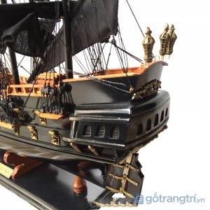 Mo-hinh-thuyen-cuop-bien-Pirate-Black-Pearl (5)
