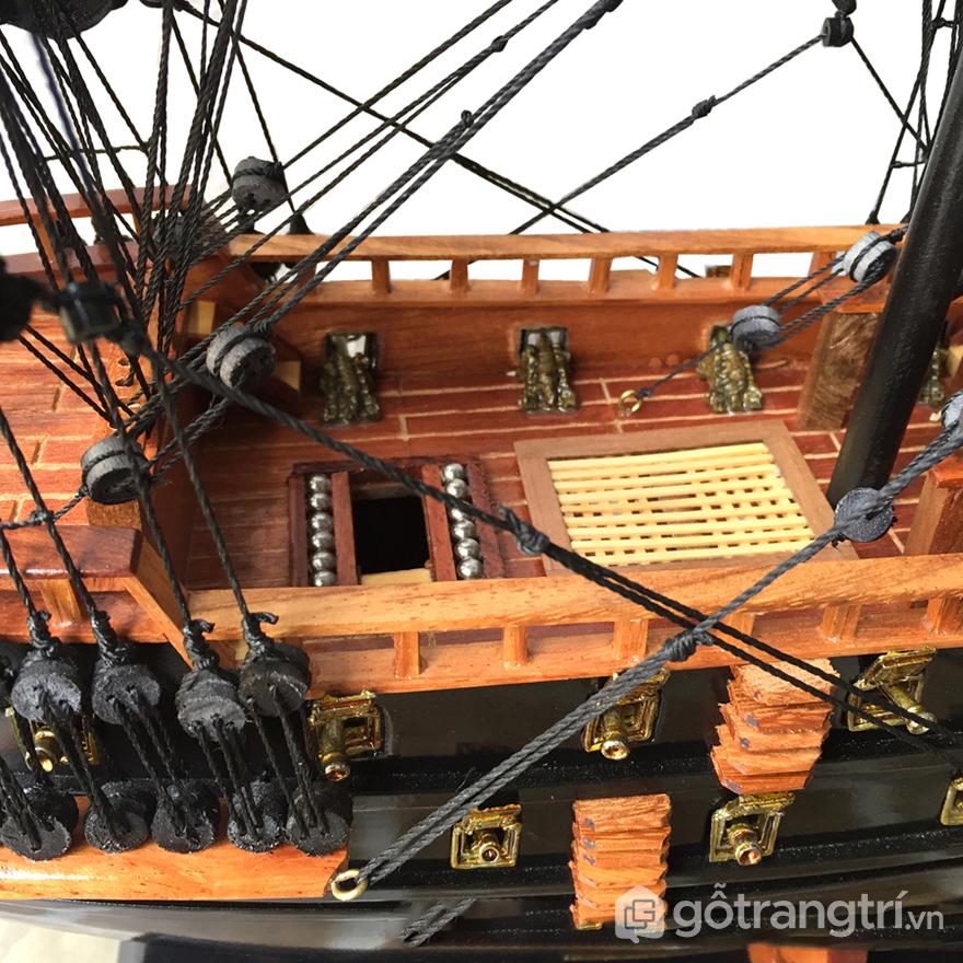 Mo-hinh-thuyen-cuop-bien-Pirate-Black-Pearl (6)