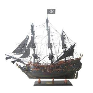 Mo-hinh-thuyen-cuop-bien-Pirate-Black-Pearl-ava