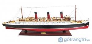 Mo-hinh-thuyen-go-RMS-Queen-Mary-GHS-6664 (1)