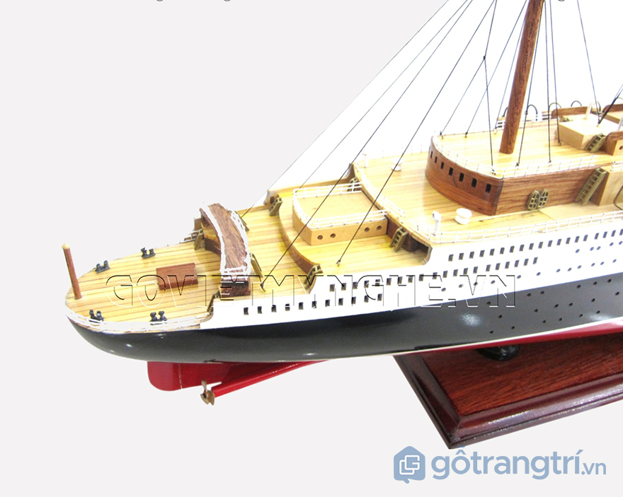 Mo-hinh-thuyen-go-RMS-Queen-Mary-GHS-6664 (3)