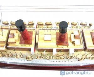 Mo-hinh-thuyen-go-RMS-Queen-Mary-GHS-6664 (4)