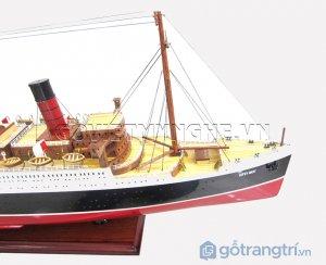 Mo-hinh-thuyen-go-RMS-Queen-Mary-GHS-6664 (5)
