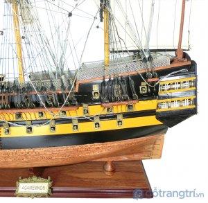 Mo-hinh-thuyen-go-chien-co-HMS-Agamemnon-GHS-6659 (2)