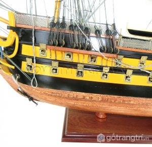 Mo-hinh-thuyen-go-chien-co-HMS-Agamemnon-GHS-6659 (3)