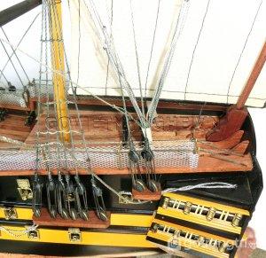 Mo-hinh-thuyen-go-chien-co-HMS-Agamemnon-GHS-6659 (4)
