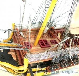 Mo-hinh-thuyen-go-chien-co-HMS-Agamemnon-GHS-6659 (6)