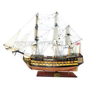 Mo-hinh-thuyen-go-chien-co-HMS-Agamemnon-GHS-6659-ava