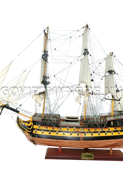 Mo-hinh-thuyen-go-chien-co-HMS-Agamemnon-GHS-6659 (1)