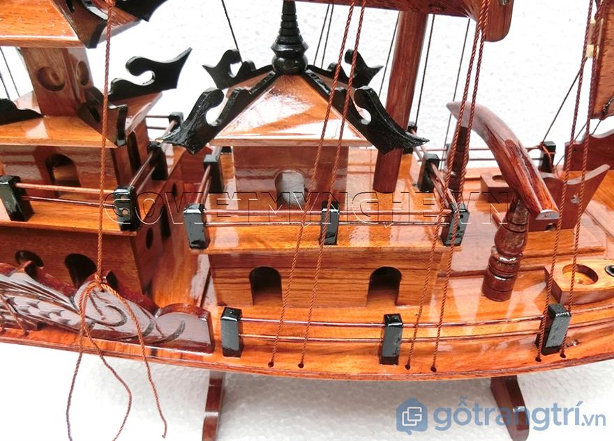 Mo-hinh-thuyen-rong-cao-cap-GHS-6650-2 (13)