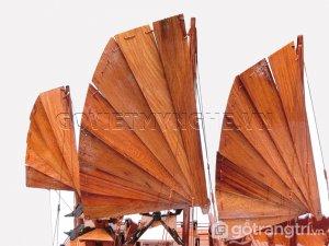 Mo-hinh-thuyen-rong-cao-cap-GHS-6650-2 (12)
