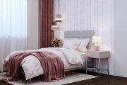 TOP 3 thiết kế nội thất chung cư Bea Sky Nguyễn Xiển đẹp xuất sắc