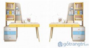 Ban-hoc-hien-dai-bang-go-cong-nghiep-GHS-4926 (13)