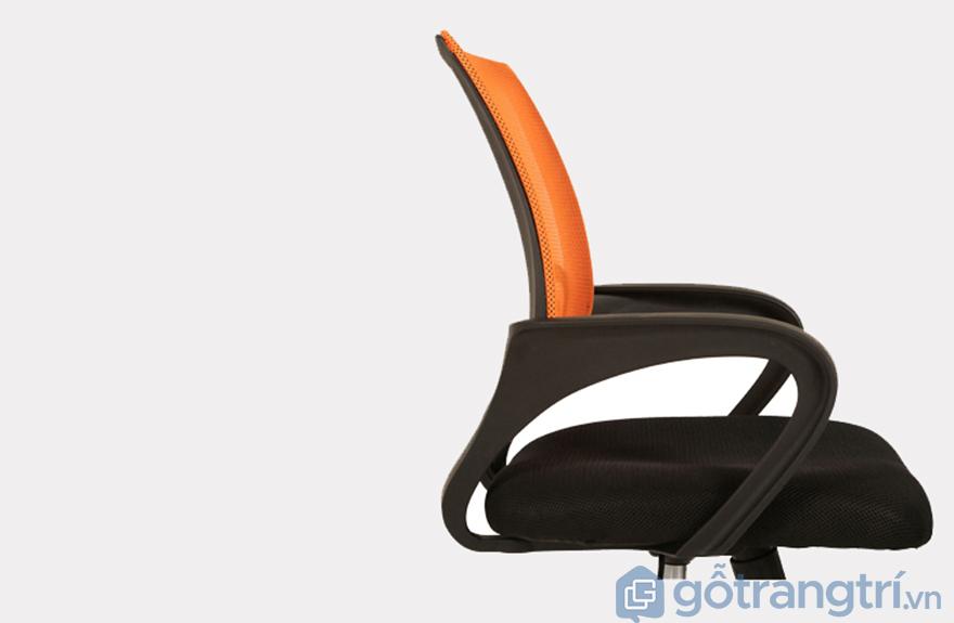 Ghe-nhan-vien-van-phong-tua-luoi-GHX-746 (1)