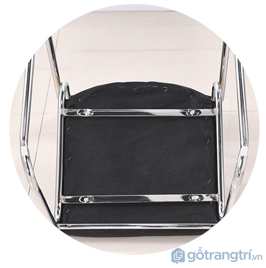 Ghe-phong-hop-boc-ni-khung-inox-dep-GHX-760-6 (2)