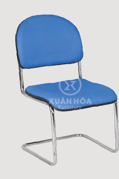 Ghe-phong-hop-chan-quy-nho-gon-GHX-756-2-ava