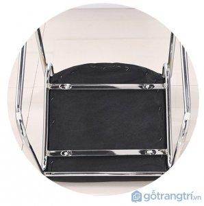 Ghe-phong-hop-tua-lung-nho-gon-boc-gia-da-GHX-760-1 (2)