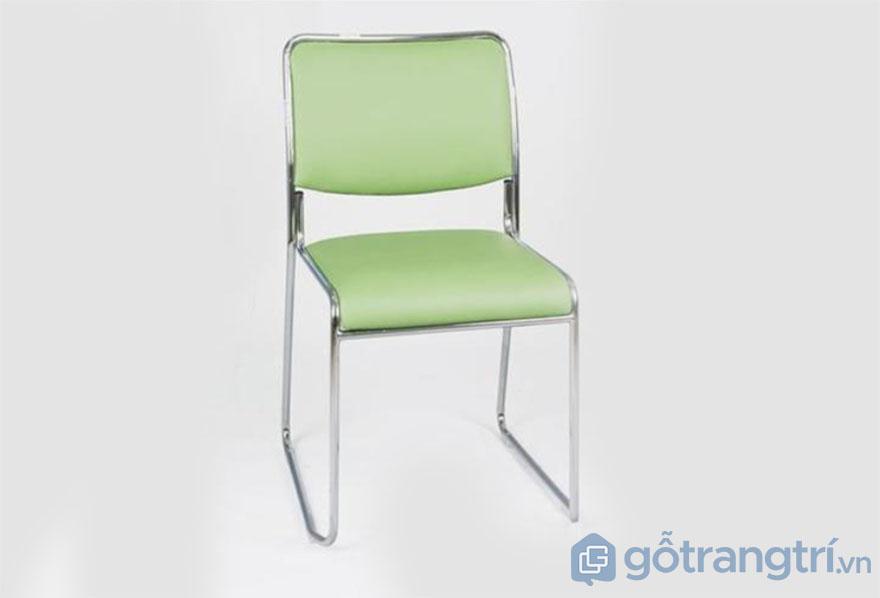 Ghe-tua-boc-ni-hien-dai-GHX-760-4 (1)