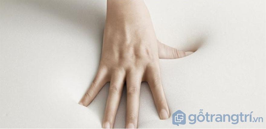 Ghe-tua-khung-inox-thiet-ke-hien-dai-GHX-760-5 (2)