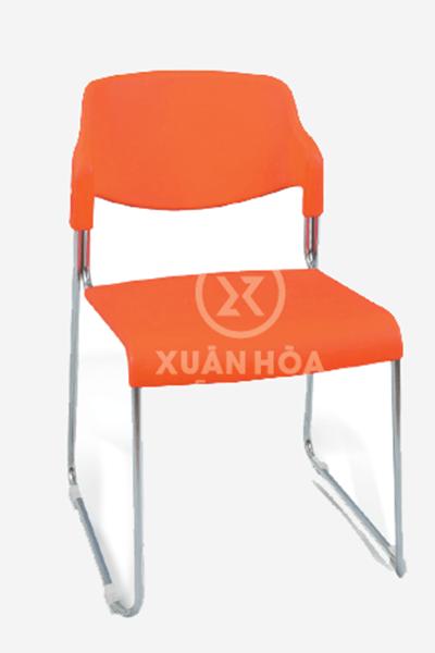Ghe-tua-khung-inox-thiet-ke-nho-gon-GHX-761-3 (1)