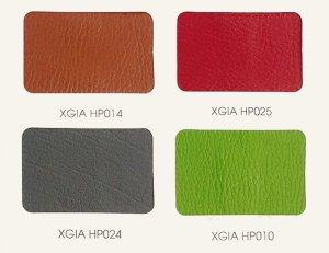 Ghe-tua-phong-hop-boc-gia-da -GHX-764