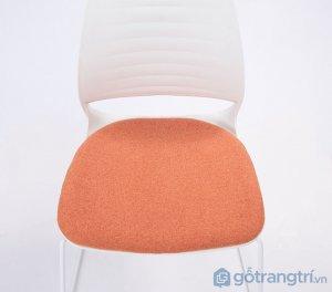 Ghe-tua-phong-hop-lung-cong-GHX-751 (5)