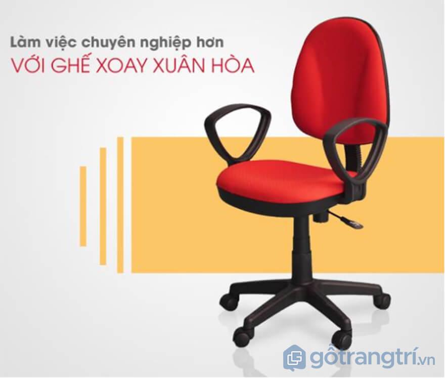 Ghe-xoay-nhan-vien-van-phong-hien-dai-GHX-741 (1)