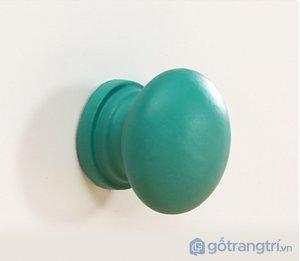 Gia-sach-dep-bang-go-tu-nhien-GHS-2239 (2)