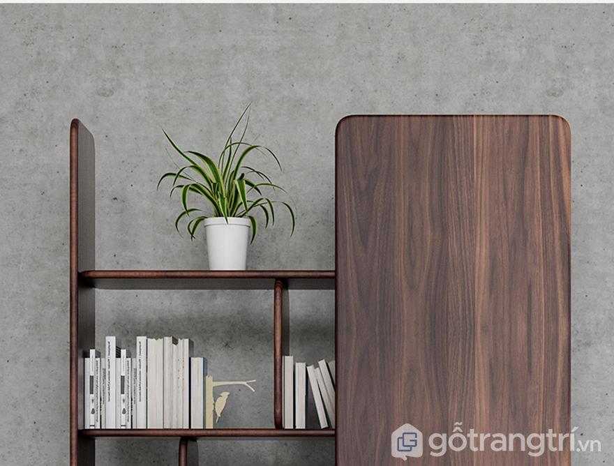 Gia-sach-trang-tri-go-tu-nhien-GHS-2260