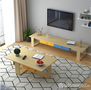 Ke-de-tivi-gia-dinh-bang-go-cong-nghiep-GHS-3393 (4)