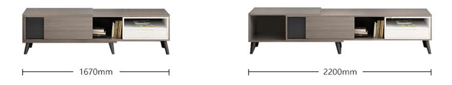 Ke-de-tivi-phong-khach-thanh-lich-GHS-3396