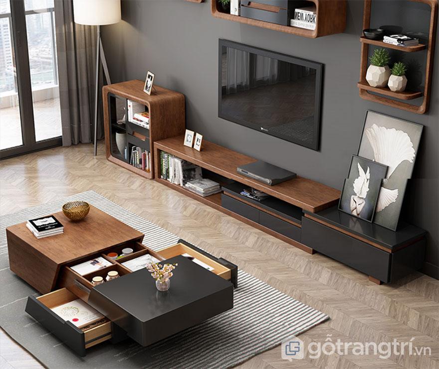 Ke-tivi-bang-go-cong-nghiep-tien-dung-GHS-3405