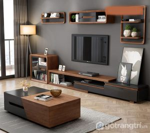 Ke-tivi-bang-go-cong-nghiep-tien-dung-GHS-3405 (3)