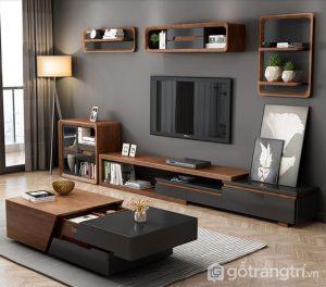 Ke-tivi-bang-go-cong-nghiep-tien-dung-GHS-3405 (8)