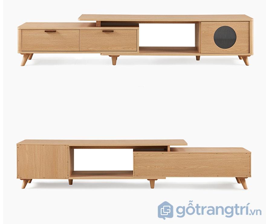 Ke-tivi-bang-go-phong-cach-thanh-lich-GHS-3374