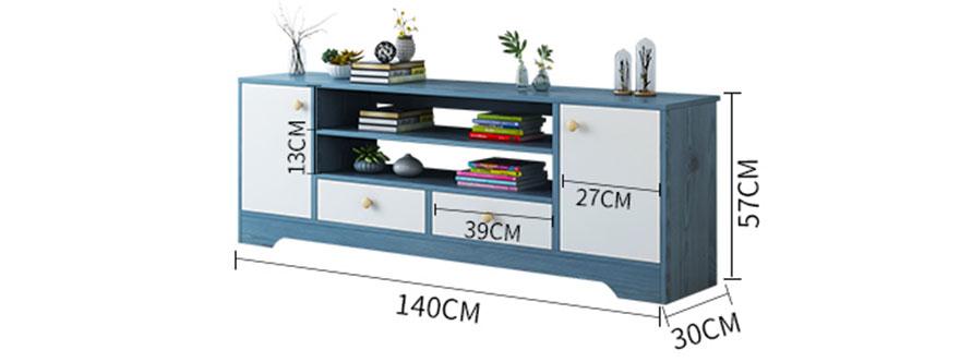 Ke-tivi-go-cong-nghiep-cho-gia-dinh-GHS-3375