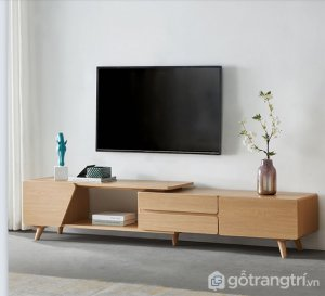 Ke-tivi-hien-dai-bang-go-cong-nghiep-GHS-3389 (1)
