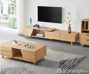 Ke-tivi-hien-dai-bang-go-cong-nghiep-GHS-3389 (5)